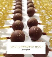 amazon lindt black friday gourmet chocolate for every indulgent occasion lindtusa