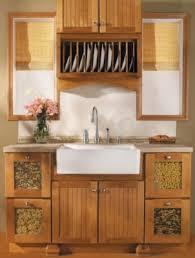 21 best pfister kitchen faucets images on pinterest kitchen sink