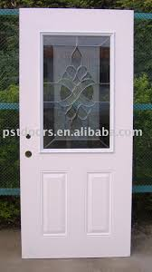 3 Panel Interior Doors Home Depot 15 Panel Glass Door Image Collections Glass Door Interior Doors