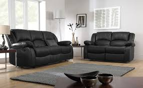 Recliner Sofa Uk How To Set Up A Home Cinema Furniture Choice