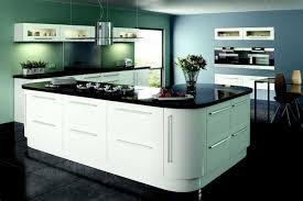 Kitchen Design Cheshire Cheshire Kitchens Outdoor Kitchen Specialists