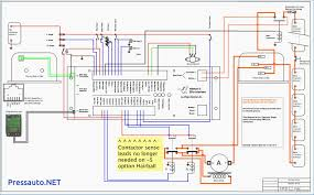 wiring diagram for kitchen plugs diagram download free u2013 pressauto net