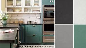 kitchen color combinations ideas kitchen colour themes 22 portrait billion estates 73848