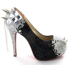 wedding shoes black wedding shoe ideas amazing wedding shoes black idea wedding