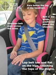Car Seat Meme - 2014 iihs booster ratings car seats for the littles