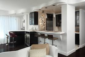 modern kitchen cabinets nyc modern design ideas