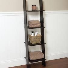 bathroom linen tower cabinet bathroom linen tower for linen