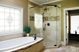 Small Bathroom Ideas With Tub Bathroom Design Small Bathroom Ideas Tub Remodel Layout Gallery