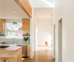 aia colorado 2015 design awards hmh architecture interiors