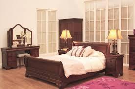 interior design neutral colors painting walls best bedroom colour