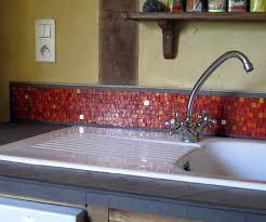 gres cerame plan de travail cuisine atelier de mosaïque nathalie grangé références