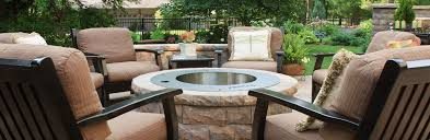 Smokeless Fire Pit by Fire Vs Steel Is Your Fire Pit Strong Enough To Last Breeo