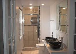 ideas for remodeling bathrooms bathroom small bathroom remodel ideas bathroom designs