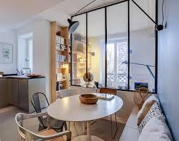 maison home interiors black steel windows rénovation comment installer une verrière