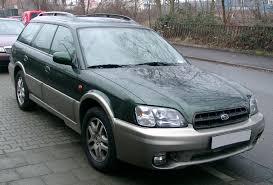 subaru station wagon green subaru legacy l wagon bestautophoto com