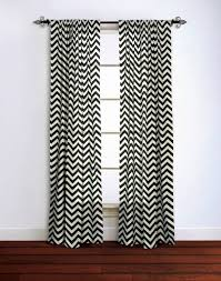Target Com Home Decor by From Target Popsugar Home