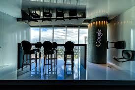 gallery of google tel aviv office camenzind evolution 6