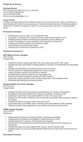 Qualities In Resume Popular Personal Statement Assistance Essays On Parents