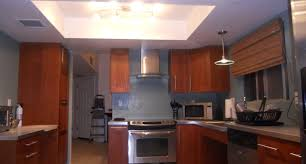 ceiling drop ceiling tiles beautiful replace drop ceiling rehab