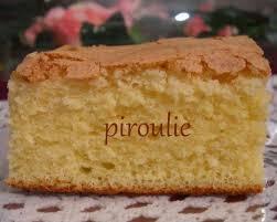 cuisine sans farine gâteau de pessah boucoutou génoise aux amandes sans farine et