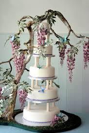 Celebration Cakes Mr Pope U0027s Celebration Cakes