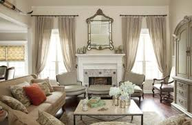 111 living room painting ideas u2013 the best shades for a modern
