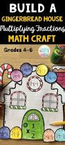 Halloween Math Crafts by 378 Best Loving Math Images On Pinterest Common Cores Core
