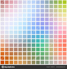 square mosaic vector background corner design stock vector 522262801 shutterstock rainbow colors rounded mosaic background over white square stock