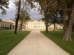 learn about chateau soutard st top 10 wine attractions bordeaux