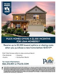 paloma lake in round rock tx new homes u0026 floor plans by pulte homes