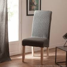 housse chaise ikea housse pour chaise ikea chaise haute salle a manger ikea chaise