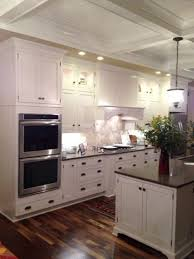 25 best ideas about kitchen www new kitchen design kitchen design nyc completureco best