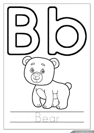 coloring pages with letter h h coloring pages denvermetro info