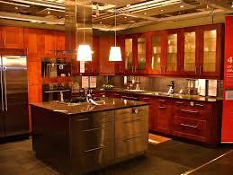 pendant light fixtures for kitchen island elegant kitchen design