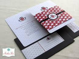 wedding invitations las vegas las vegas save the date and invitation stationery set imbue you i do