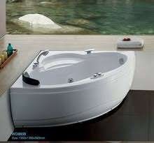Corner Whirlpool Bathtub Popular Corner Jetted Tubs Buy Cheap Corner Jetted Tubs Lots From