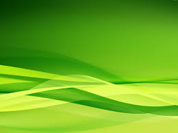 lime color background psdgraphics