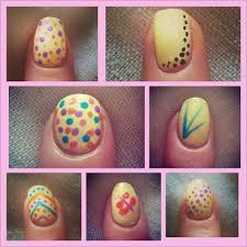 nail art popular nail design kit buy cheap lots from china art