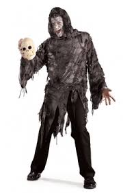 ghostly costumes ghost and ghoul halloween costumes