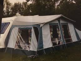 Caravan Awning Size Caravan Awning Size 7 Used Caravan Accessories Buy And Sell In