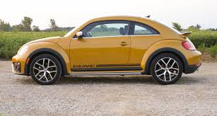 volkswagen beetle colors 2016 2016 volkswagen beetle dune review u2013 blonde bug the truth about cars