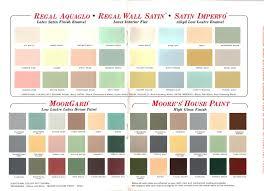 williamsburg paint colors modern beach house interior paint colors with interior paint ideas
