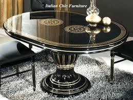 versace dining room table versace table inspiring dining table set louis vuitton versace