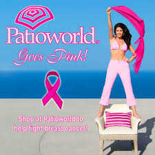 Discount Patio Furniture Stores Los Angeles Patioworld Luxury Outdoor Patio Furniture