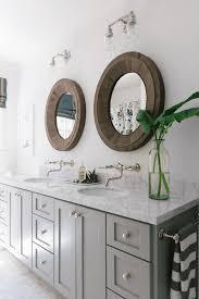 Unique Mirrors For Bathrooms Bathroom Interesting Bathroom Mirrors Adorable And Unique Camer