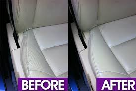 Car Interior Cloth Repair Car Bumper Repairs Swanseacar Bumper Repairs Cardiff