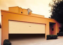 Overhead Door Indianapolis by Garage Doors Seattle Wa Gallery French Door Garage Door U0026 Front