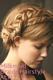mariachi hairstyles the 25 best mexican hairstyles ideas on pinterest blonde hair