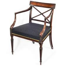 Antique Chairs Online Gallery Peacock U0027s Finest