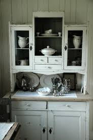 106 best shabby chic images on pinterest home ideas and shabby